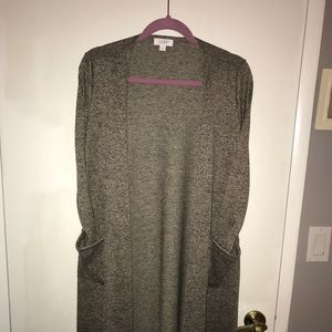 LuLaRoe Sweaters - LuLaRoe Sarah